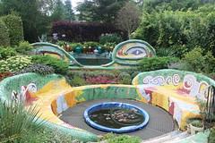 036A3544 (zet11) Tags: ogrody tematyczne hortulus dobrzyca garden plant