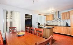 4 Middleton Crescent, Bidwill NSW