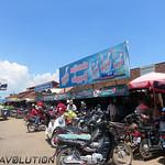 Kampot Market thumbnail