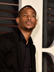 Marlon Wayans Set To Film His First Ever Comedy Special, Coming To Netflix (nhhms.info) Tags: movies comedy best comedians hype funny netflix specials marlon wayans