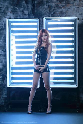 choi_seol_ki2291