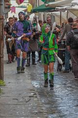 XX Mercado de antaño #Artziniega 2017 #DePaseoConLarri #Flickr --117 (Jose Asensio Larrinaga (Larri) Larri1276) Tags: 2017 artziniega basquecountry euskalherria feriamedieval mercadomedieval turismo álava araba