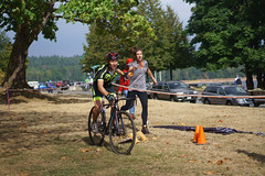 Tugboat Cross-176.jpg (@Palleus) Tags: bc cotr cotr2017 pnw bike bikerace britishcolumbia canada cotr2 cross crossontherock cx cyclocross hightide ladysmith mazda tugboat tugboatcross vancouverisland