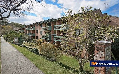 16/24 Edensor St, Epping NSW 2121