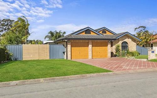 23 Bell Brae Ave, Gwandalan NSW