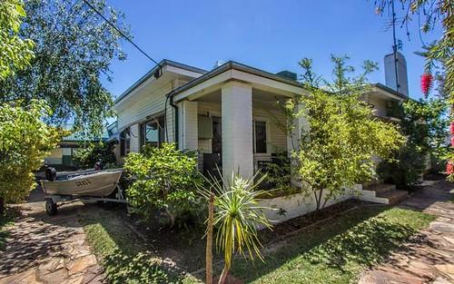 75 Twynam Street, Narrandera NSW 2700