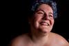 Laila Alves (Sharlene Melanie) Tags: nud skin brasilian girl