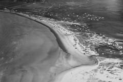 Apelviken  Varberg (Ken-Zan) Tags: scanned beach apelviken varberg kenzan strand sandstrand
