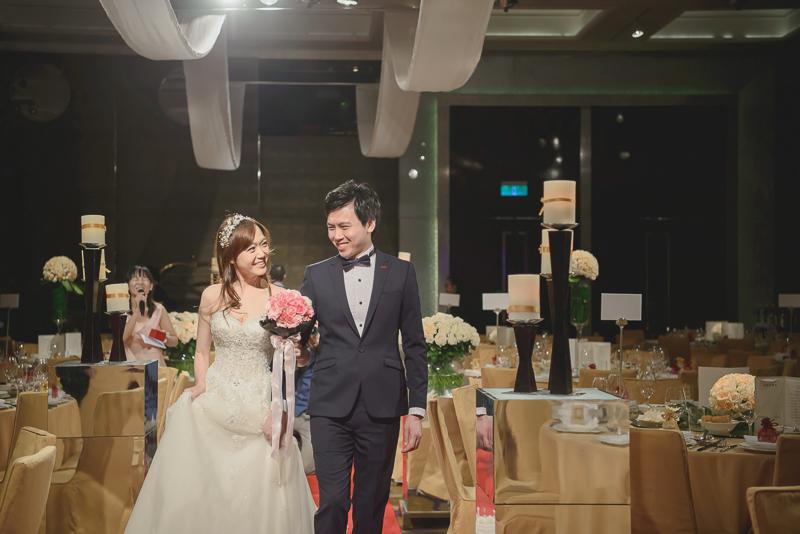 君悅婚宴,君悅婚攝,君悅飯店,婚禮主持旻珊,婚攝,新祕ZOE,新祕巴洛克,MSC_0012
