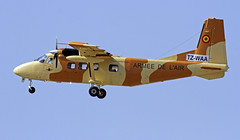 TZ-WAA LMML 18-09-2017 (Burmarrad (Mark) Camenzuli) Tags: airline mali air force aircraft harbin y12 registration tzwaa cn tz21t lmml 18092017