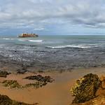 Assalama shipwreck site thumbnail