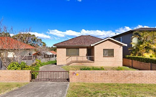 29 Lewis St, Dee Why NSW 2099