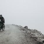 little Peru Section in hail thumbnail