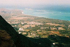 F1000007 (nautical2k) Tags: fed5b canon50mmf14ltm lomography200xpro hawaii oahu honolulu