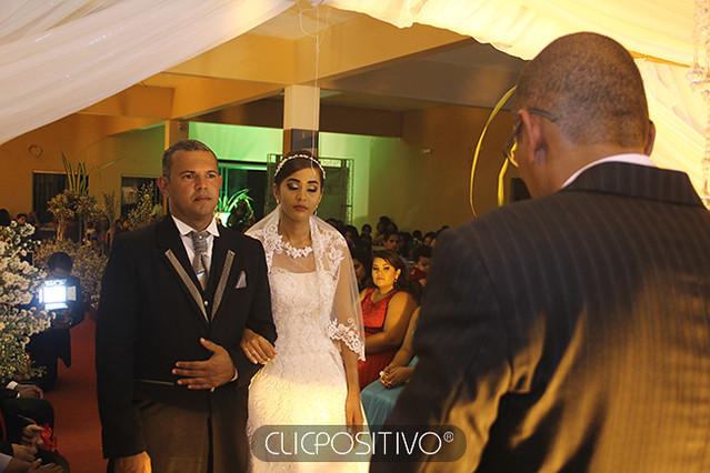 Larissa e Clesio (111)