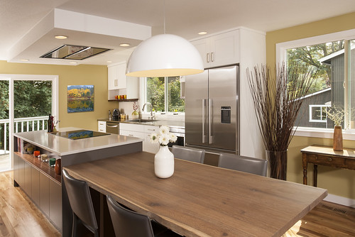 Kirkland Entertainment Kitchen 004