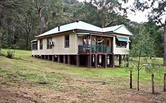 3320 Wybong Road, Muswellbrook NSW