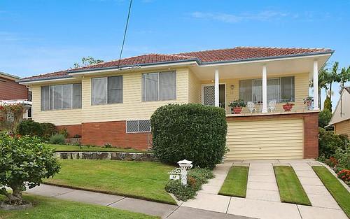 12 Monitor Street, Adamstown Heights NSW