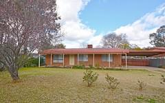 99 Leaver Street, Yenda NSW