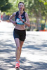 Pyrmont, NSW Australia (~Elver) Tags: blackmores sydneyrunningfestival marathon sydney blackmoressydneymarathon sydneymarathon2017 sydneymarathon traceyaustin pyrmont newsouthwales australia au