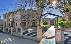 7/3-11 Normanby Road, Auburn NSW