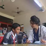 Health Checkup Camp (10)