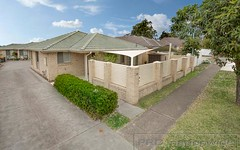 1/58 Lawson Street, Beresfield NSW