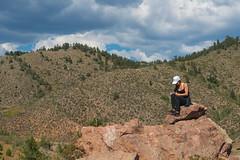 _JRK1107.jpg (CAP VRC - University of Colorado-Denver) Tags: planing murp plantsecology lairothebearpark plants parks mouintains fall september austintroy
