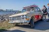 DSC_5456 (CyberMage11) Tags: ретро авто автофортуна автофортуна2017 retro gaz21 volga azlk moskvitch vw robur ikarus liaz laz jdm лиаз икарус москвич ваз vaz retrobus
