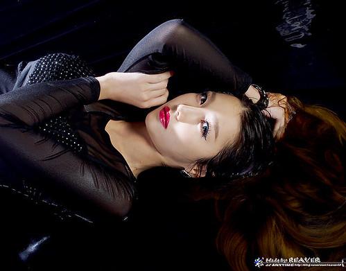 go_jung_ah152