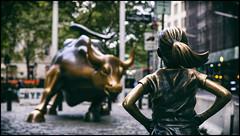 _SG_2017_09_0015_IMG_8687 (_SG_) Tags: new york ny iloveny ilovenewyork newyork newyorkcity wall street stock exchange boerse wallstreet newyorkstockexchange finanz finance nyse wertpapierbörse bigboard lower manhatten lowermanhatten money geld