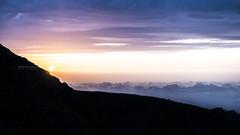 Douce Corse (www.jkm-photographie.com) Tags: corse em1mkii em5mkii gr20 hoya julienkam manfrottto mefoto micro43 omd olympus photographestrasbourg usciolu zuikopro jkmphotographie leverdesoleil mediterranée mer nuages paysage refuge strasbourg