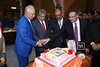 Majlis Sambutan Hari Raya Aidilfitri JPM 2017.PICC,12/7/17 (Najib Razak) Tags: majlis sambutan hari raya aidilfitri jpm 2017