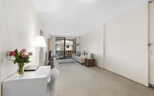 14/1 Dalley St, Bondi Junction NSW 2022