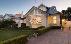 24 Burrawong Avenue, Mosman NSW