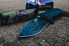 edGy (eightsevenfivefps) Tags: redbull zt0300 snickers