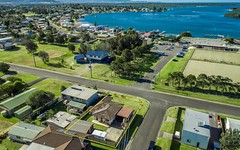 119 Greens Road, Greenwell Point NSW