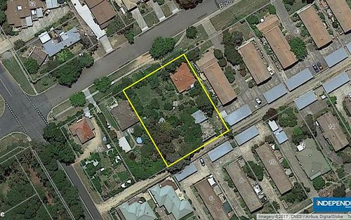 37 Booth St, Queanbeyan East NSW 2620