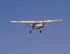 Cessna Bird Dog-6_edited (sbrcmpics) Tags: aircraft airplane model rc rcfn rcflyernews scale wenatchee wilbyers washington usa