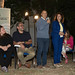 """Premio Energheia 2017. La cerimonia di consegna della XXIII edizione del Premio • <a style=""""font-size:0.8em;"""" href=""""http://www.flickr.com/photos/14152894@N05/37368955041/"""" target=""""_blank"""">View on Flickr</a>"""