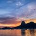 Por um Rio de Janeiro sem violência