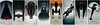 Lego Star Wars Spaceships (Avanaut) Tags: lego starwars spaceship poster typography design originality avanaut tiefighter slave1 xwingfighter ywingfighter bwingfighter tiestriker millenniumfalcon