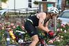 Ironman Edinburgh_2309