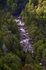 BWater river (Aperturef64) Tags: westvirginia blackwaterfallsstatepark wv landscape landscapephotography pentax pentaxart pentaxk3 river hdr highdynamicrangephotography nature