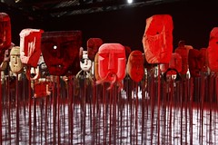 Biennale di Venezia (Patrizia1966) Tags: biennaledivenezia canoneos550d venezia venice italy italia contemporaryart art artecontemporanea bestoftheday picoftheday