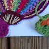 20170930_151449 (crochetbug13) Tags: crochetbug crazyquiltcrochet embroideryoncrochet narrativecrochet crochetpanels crochetrectangles crochetsquares crochetblanket crochetafghan crochetthrow