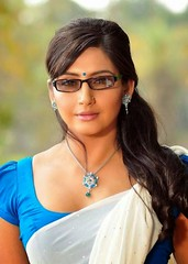 Indian Actress Ragini Dwivedi  Images Set-2 (99)