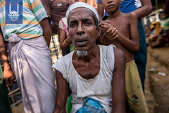 MyanmarRefugee_005.jpg