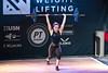 British Weight Lifting - Champs-47.jpg (bridgebuilder) Tags: 69kg bwl weightlifting juniors bps sport castleford britishweightlifting under23 sig g8