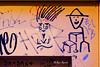 Roma. Trastevere. Street art by Lus57, ... (R come Rit@) Tags: italia italy roma rome ritarestifo photography streetphotography urbanexploration exploration urbex streetart arte art arteurbana streetartphotography urbanart urban wall walls wallart graffiti graff graffitiart muro muri artwork streetartroma streetartrome romestreetart romastreetart graffitiroma graffitirome romegraffiti romeurbanart urbanartroma streetartitaly italystreetart contemporaryart artecontemporanea artedistrada underground trastevere rionetrastevere lus57 sketch sketches schizzo disegno drawing marker markerart markers instantart estemporanea by street
